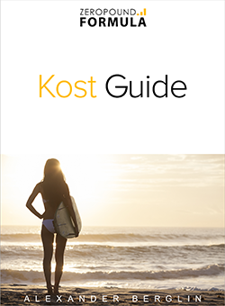 KOST-GUIDE
