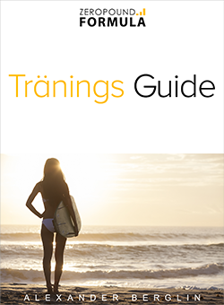 training-guide